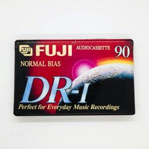 DR-I 90 / AXIA/FUJI(ノーマル)