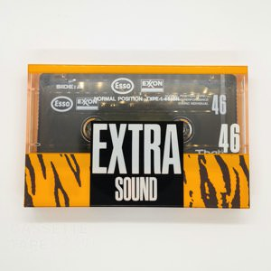 EXTRA SOUND 46 / Other(ノーマル)