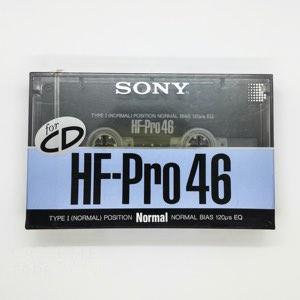 HF-PRO 46 / SONY(ノーマル)