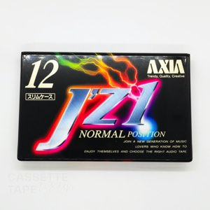 J'z 1 12 / AXIA/FUJI(ノーマル)