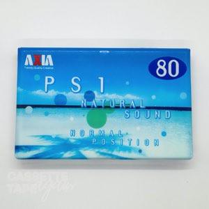 PS1 80 / AXIA/FUJI(ノーマル)
