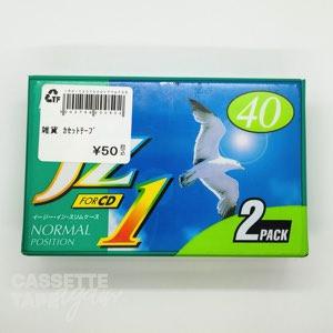 J'z 1 40 / AXIA/FUJI(ノーマル)