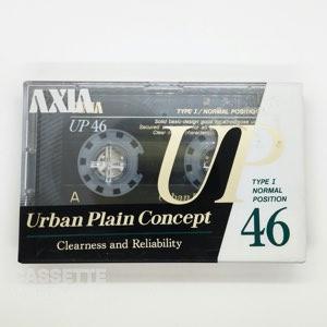 UP 46 / AXIA/FUJI(ノーマル)