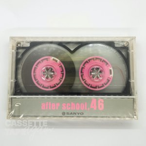 after school 46 / Other(ノーマル)