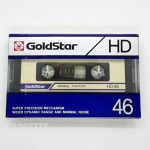 HD 46 / Other(ノーマル)