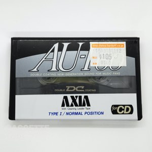 AU 1 60 / AXIA/FUJI(ノーマル)