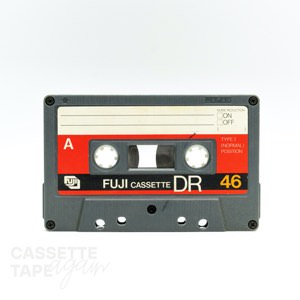 DR 46 / AXIA/FUJI(ノーマル)