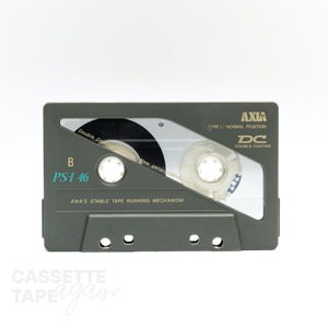 PS1 46 / AXIA/FUJI(ノーマル)
