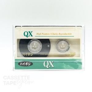 QX 74 / Other(ハイポジ)