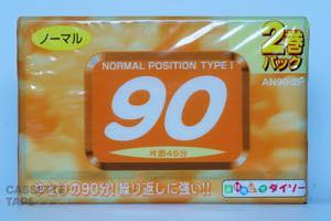 DAISO 90 90(ノーマル,DAISO 90) / Other