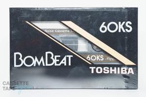 KS 60(ノーマル,60KS) / TOSHIBA