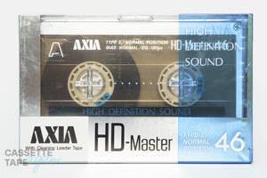 HD-Master 46(ノーマル,HD-M) / AXIA/FUJI