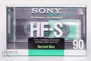 HF-S 90(ノーマル,HF-S 90) / SONY
