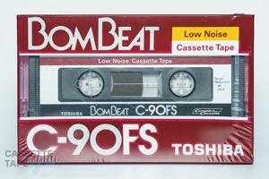 FS 90(ノーマル,C-90FS) / TOSHIBA