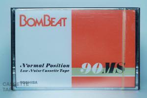 MS 90(ノーマル,90MS) / TOSHIBA